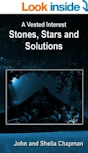 Stones Stars and Solutions