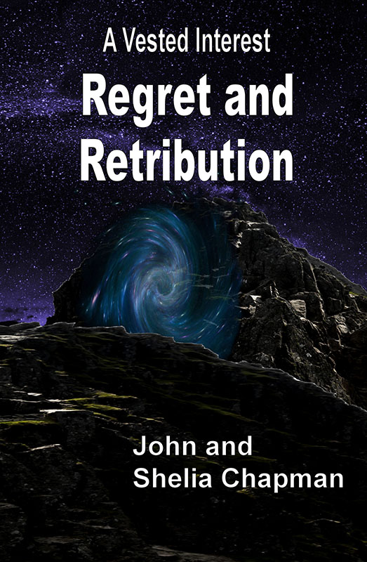 Regret and Retribution